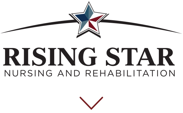 Rising Star Nursing & Rehabilitation